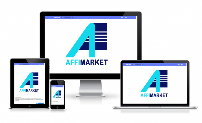 Affimarketplace-theme